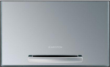 義大利ARISTON阿里斯頓 微波爐門 PDMW45 ICE 24期零利率 熱線07-7428010