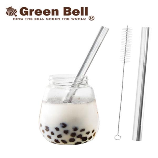 BO雜貨【SV8033】食品級304 18-8不銹鋼珍珠吸管 附刷子 珍珠吸管 奶茶吸管 飲料吸管