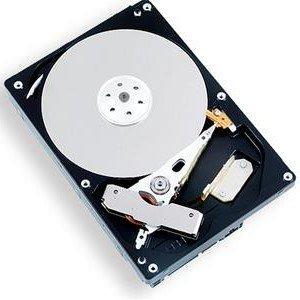 *╯新風尚潮流╭* TOSHIBA 5TB 桌上型 硬碟 3.5吋 7200轉 128MB MD04ACA500