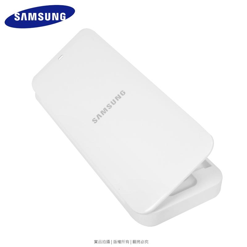 SAMSUNG GALAXY Note 4 N910U 專用 原廠座充/座充/電池/充電/電池座充/充電器