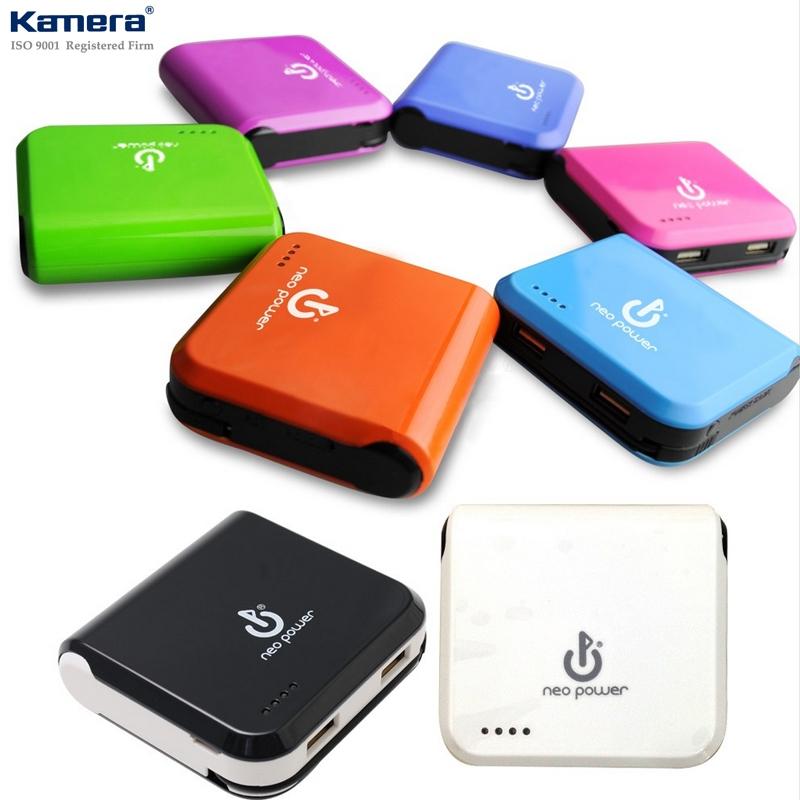 佳美能 PB-L5200行動電源/5200mAh/充電器/移動電源/Note 8.0 N5100/Tab 3 8.0 T3110/Tab 3 7.0 P3200/T2100/Note Pro 12.2..
