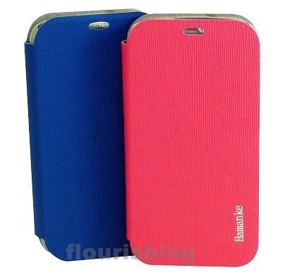 亞太 A+World E5 ZTE N909/E8 ZTE N909D 流水紋 側掀皮套/手機套/保護殼/保護套/皮套
