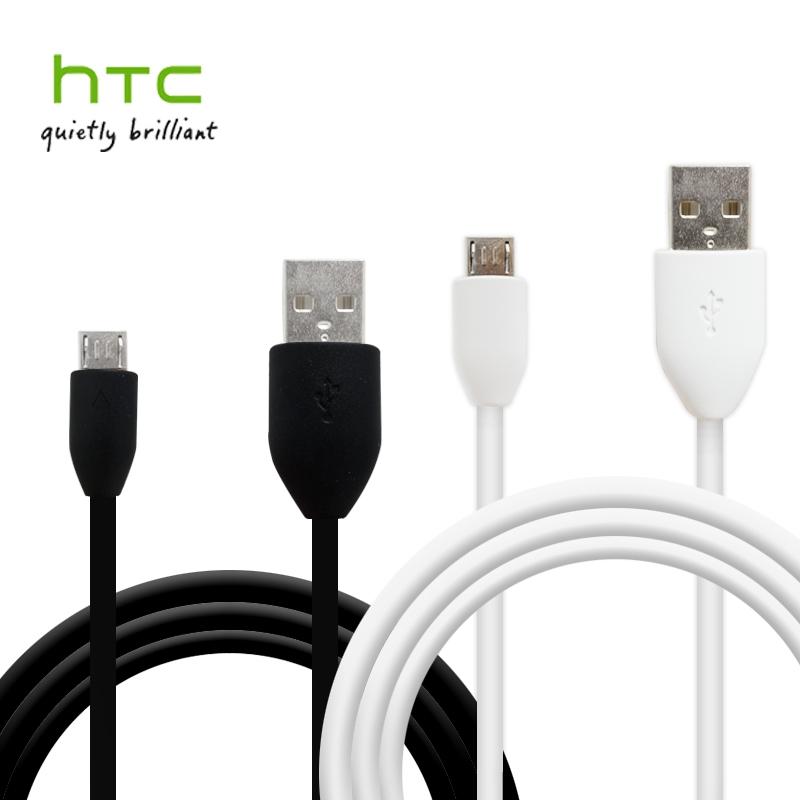 HTC T8585 原廠傳輸線 Desire 526G/510/610/816/816G/820/826/601/626/620G/620/820 mini/700/600/300/200/628/8..