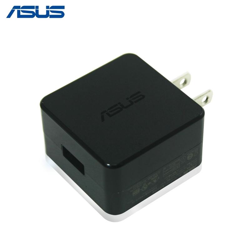 ASUS PadFone Infinity A80 原廠旅充頭/充電器(裸裝)PadFone mini 4.3 A11/PF400 A12/ E A68M/Lite A80C/New Padfone ..