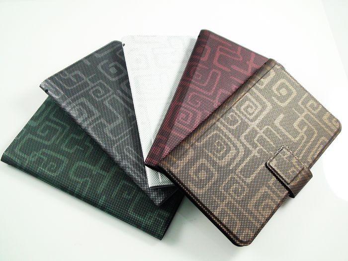 SAMSUNG Galaxy Note N7000 I9220 黏貼式皮套/側開皮套/背蓋式皮套/翻蓋保護殼/保護套