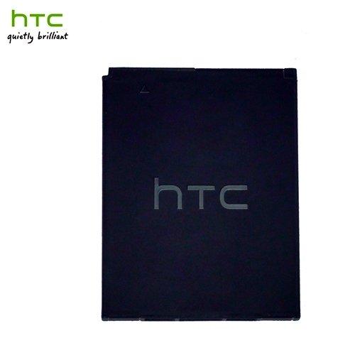 HTC 原廠電池【BM60100】ONE SC T528D / SV C520E / ST T528t / Desire L T528E / Desire 500