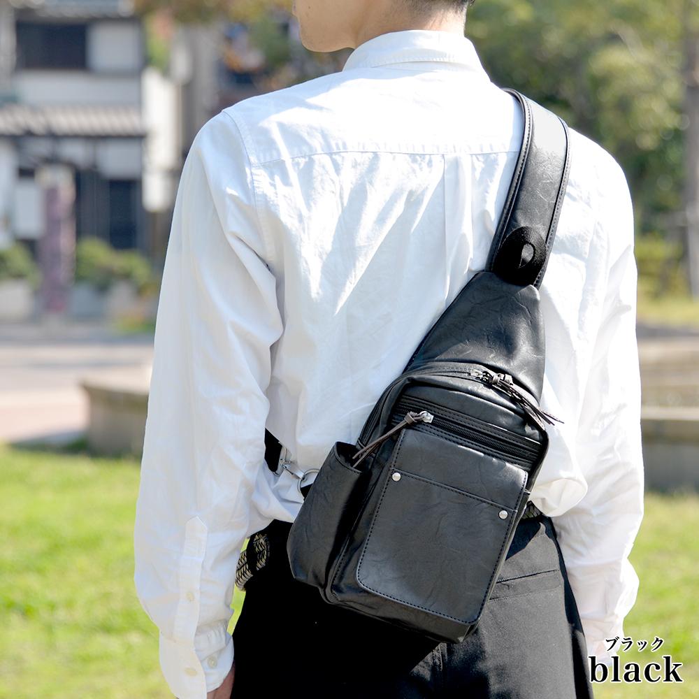 單肩包*;肩包*;皮革*;休閒包*;日本*;