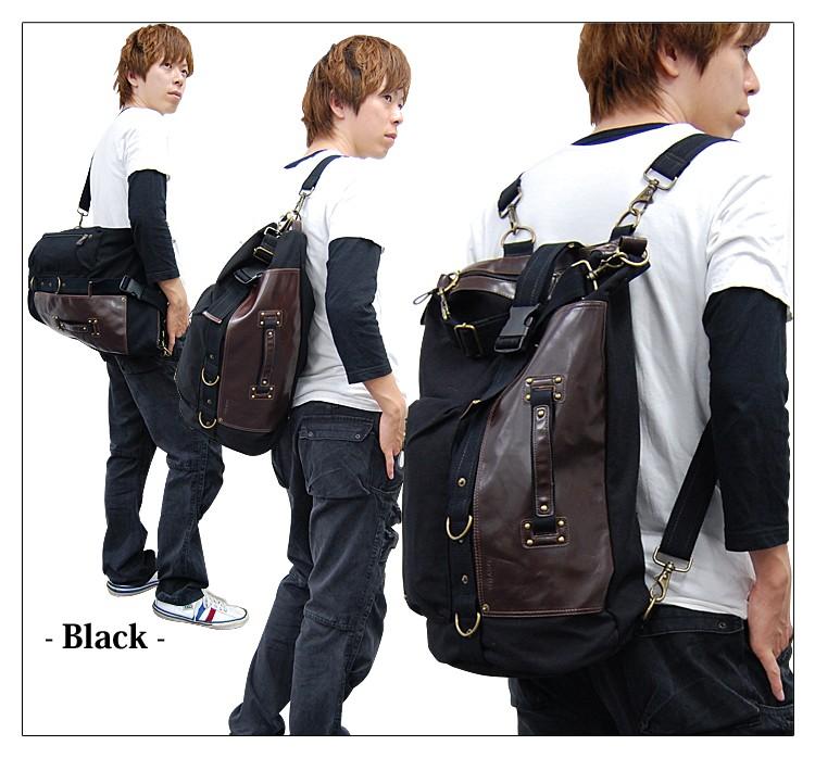 device DEVICE 日本男包 背包 熱銷 人氣 好用 耐看