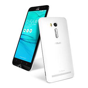 【贈原廠LED 補光燈 】ASUS ZenFone Go TV ZB551KL 2G/16G 5.5吋 智慧型手機【葳豐數位商城】