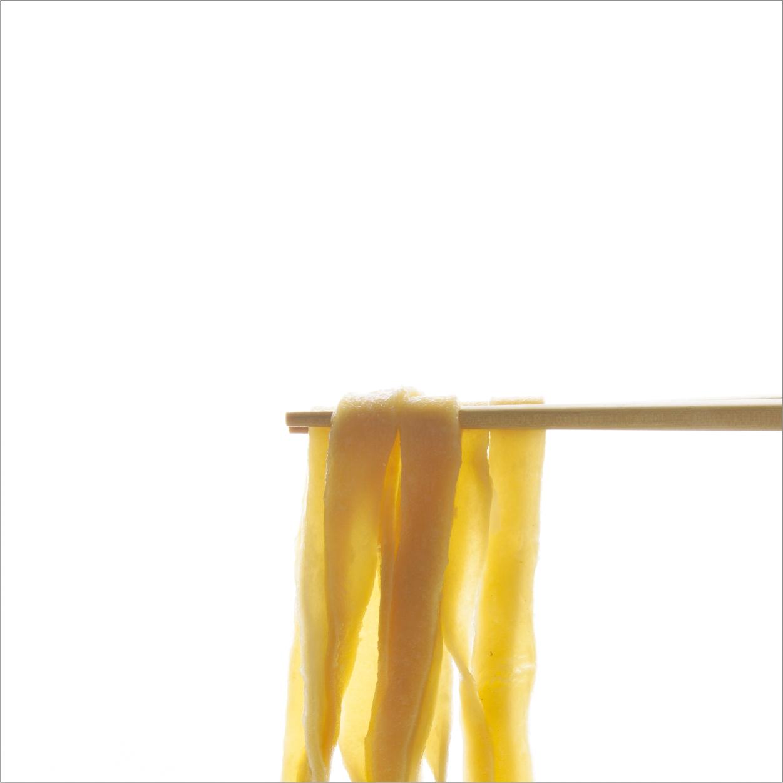 四季春粄條(不含醬) 栗園米食 客家風味粄條