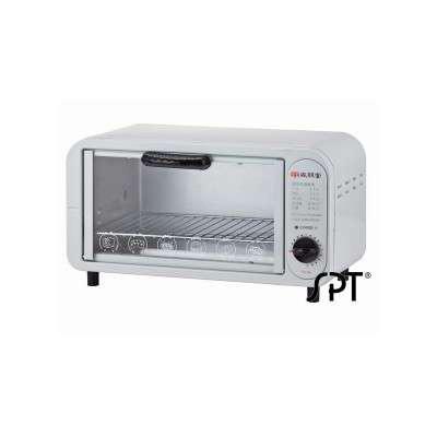 尚朋堂 小烤箱 8公升 SO-388
