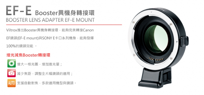 canon eos 6d manual pdf download
