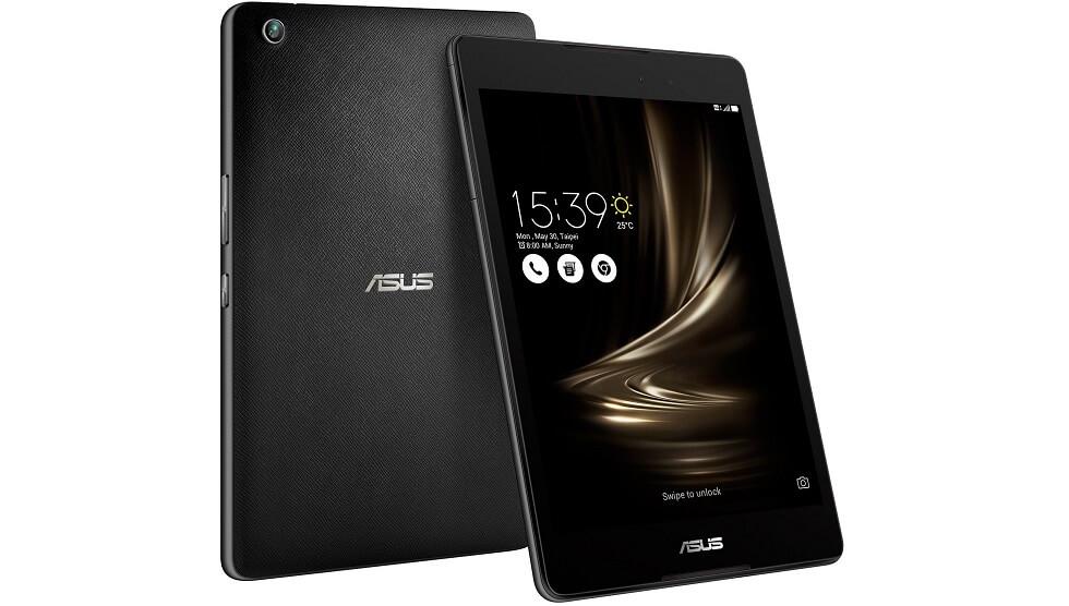 門市拆封福利品 ASUS ZenPad 3 8.0 Z581KL 4GB/32GB 可通話平板 支援4G 含發票