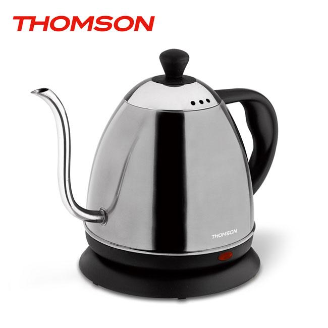 SA-K02 THOMSON 0.8L掛耳式咖啡快煮壺