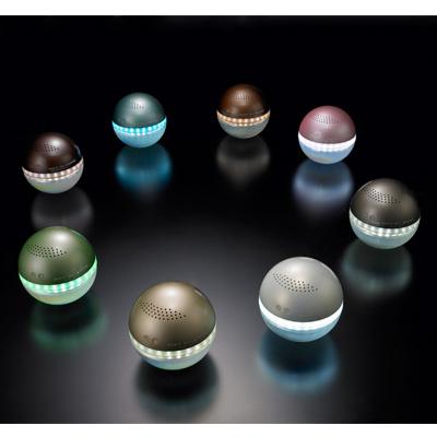 antibac2K安體百克空氣洗淨機魔術球Pantone系列 -M尺寸