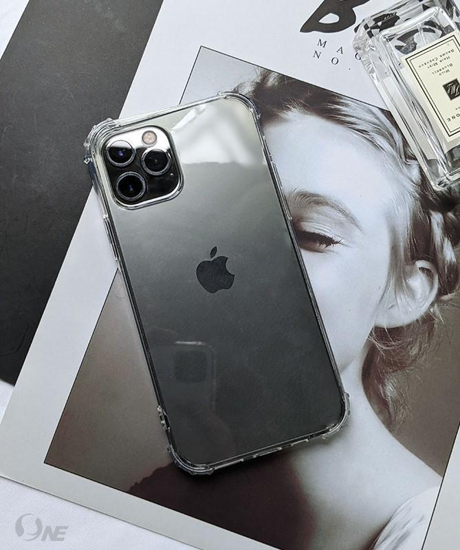 【軍功防摔殼】iPhone13-i13-Pro-Max-Mini-手機殼-美國軍事防摔-防摔手機殼-五倍抗撞擊-SGS環保無毒-真防摔-台灣新型專利防摔結構-20