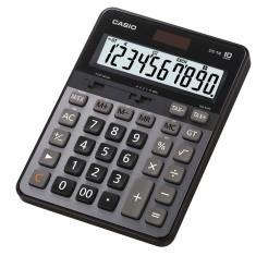【破盤價】【永昌文具】CASIO 卡西歐 DS-1B 商用專業型10位計算機 /台 ( DS-1TS 更新 )