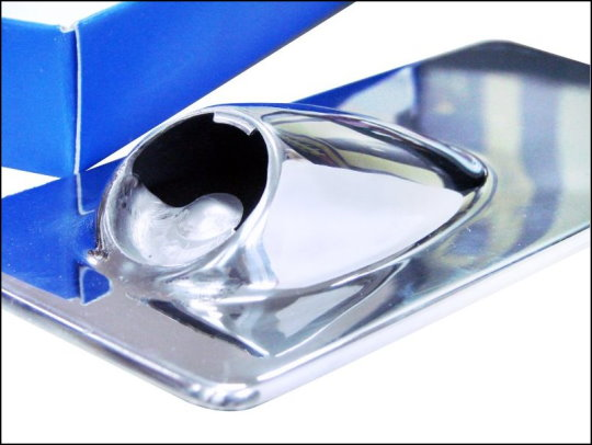 《清倉鋪》 開瓶器冰箱貼 一組8入 買四組最便宜平均一入只要50元