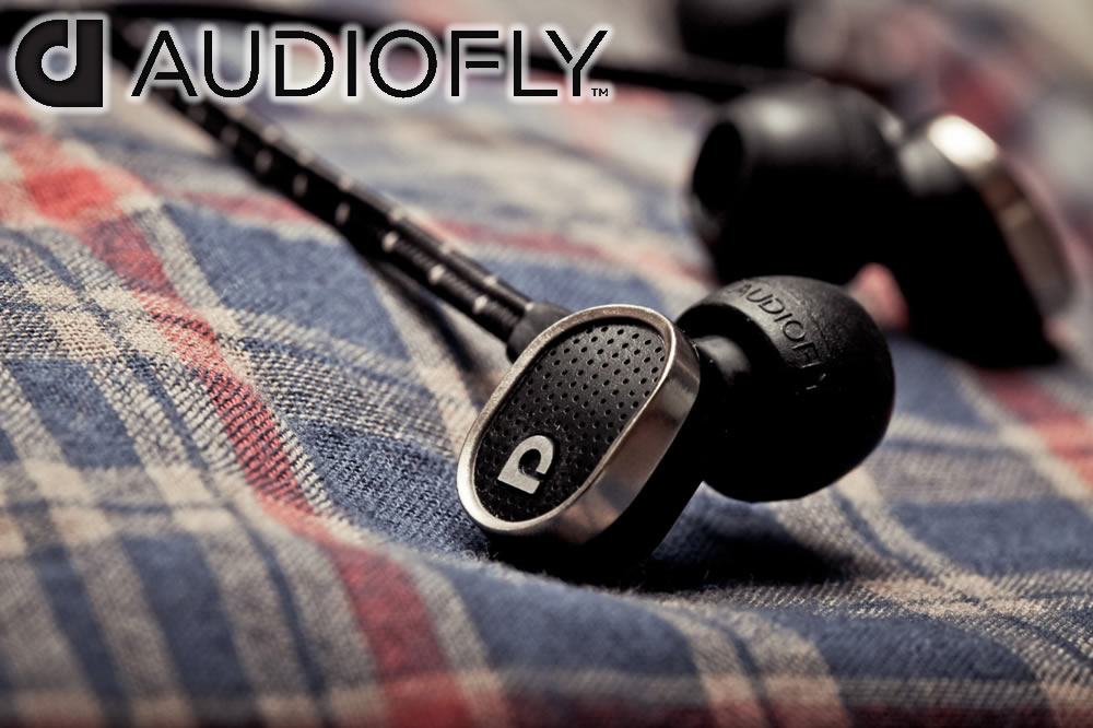 志達電子 AF78 澳洲 AudioFly 線控 雙單體(動鐵+動圈) 耳道式耳機 Apple Android