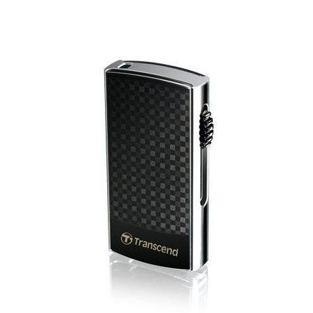 *╯新風尚潮流╭*創見隨身碟 4G JetFlash 560 JF560 紳士經典碟 無蓋滑動式可伸縮USB接頭 TS4GJF560