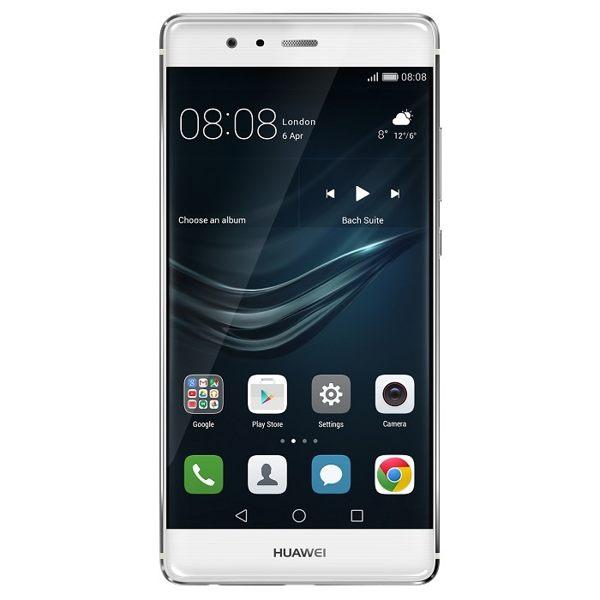 Huawei華為P9 徠卡雙鏡頭 智慧型手機~買就送鋁合金自拍棒+16G記憶卡