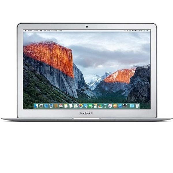 APPLE Macbook Air 11吋 128GB
