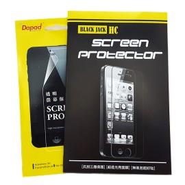 ASUS ZenFone 3 Deluxe (ZS570KL) 5.7吋 亮面高透螢幕保護貼