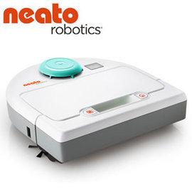 美國超熱銷 Neato Botvac 65 雷射智慧型掃描機器人定時自動吸塵器
