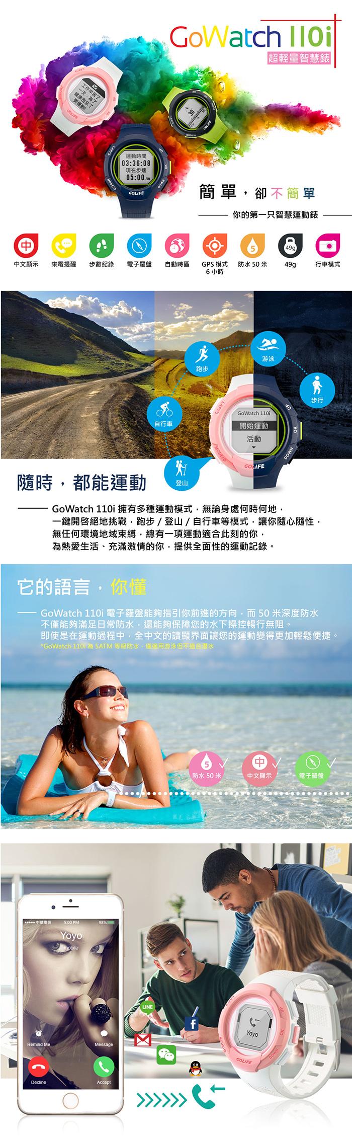 Gowatch110i-01.jpg