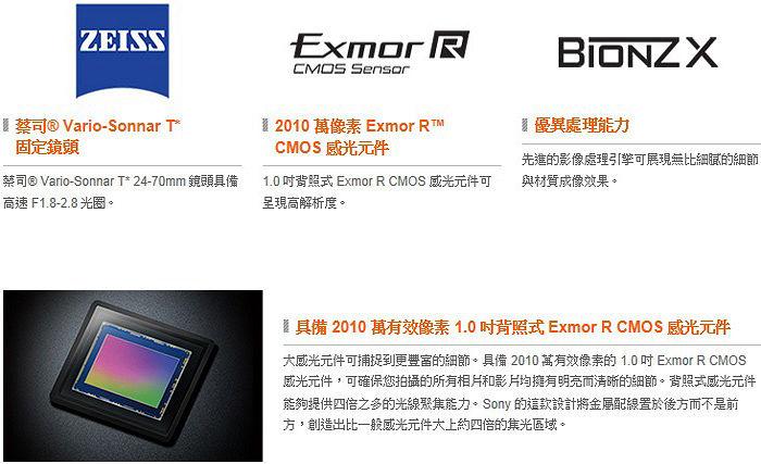 DSC-RX100M3-5.jpg