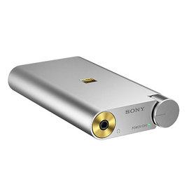SONY PHA-1A 耳機擴大器 隨身耳機擴大機(公司貨) 支援播放高解析音樂格式 輕薄短小,僅 145g