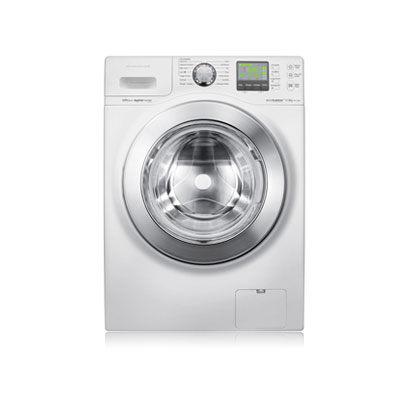 SAMSUNG 三星 12KG變頻滾筒洗衣機 WF1124XBC/XTW