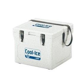 領券94折現折 德國 WAECO 可攜式COOL-ICE 冰桶 WCI-13