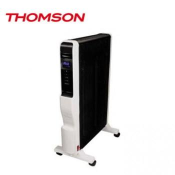 旺德 THOMSON 湯姆盛 即熱式電膜 電暖器 SA-W02F 智慧型自動恆溫 IP24防潑水設計