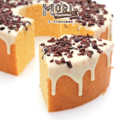 【免運】頂級比利時巧克力與 100% VALRHONA 可可碎豆的完美搭配 ! 滑順的牛奶巧克力中蘊含苦可可豆的濃烈巧克力氣息,喜愛甜食的您絕對不能錯過 ! 盡請把握時機購買 !