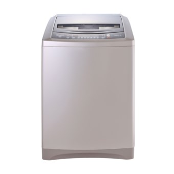 Whirlpool 惠而浦 16公斤直立洗衣機 WV16AD /DD直驅變頻馬達/超音波強淨科技