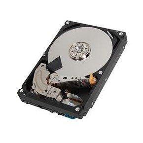 *╯新風尚潮流╭* TOSHIBA 4TB 雲端應用 硬碟 3.5吋 7200轉 128MB MC04ACA400E