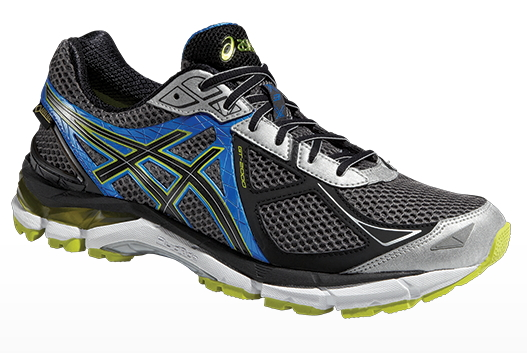 [陽光樂活](特價) ASICS 日本亞瑟士 男款GT-2000? 3 G-TX 防水透氣 慢跑鞋 運動鞋 T506N-9799