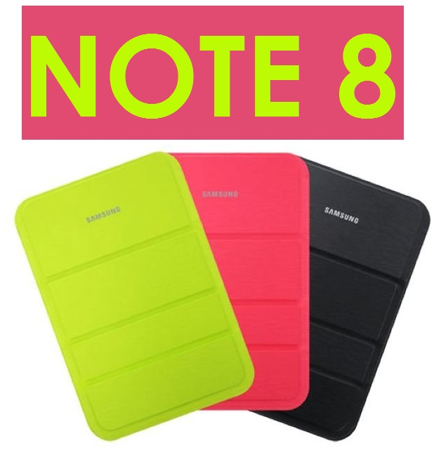 【原廠吊卡盒裝】三星 Samsung Galaxy NOTE8 (N5110/N5100) 原廠直入式皮套 NOTE 8保護套