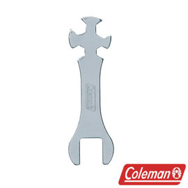 【露營趣】中和 Coleman 氣化燈 氣化爐 汽化燈 汽化爐 專用工具拆卸鈑手 維修工具 CM-9505J