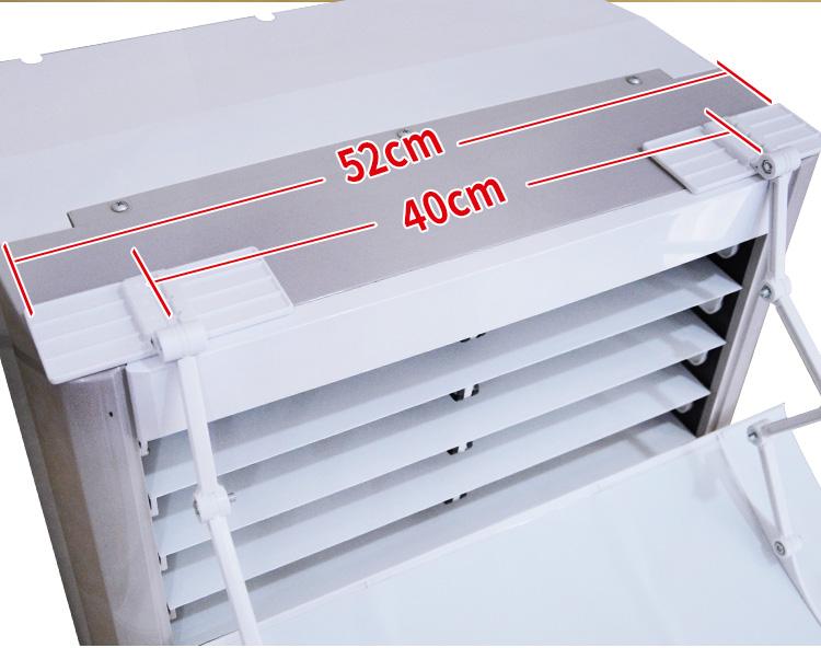 立式空調擋風板-180518_13.jpg