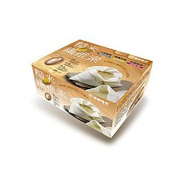 健康時代~糙米纖維素超細粉末10公克?x 36包/盒