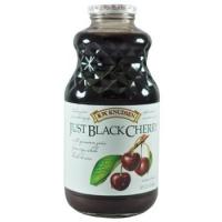 統一生機~ RWK100%天然黑櫻桃汁946ml/罐 (買1送1)