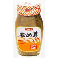 有樂町進口食品 買一送一 日本進口 小松 四川風??茸 金茸罐 四川味 J20 4901487200135