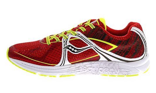 [陽光樂活=] Saucony 男款 GRID FASTWITCH 7 路跑鞋 競速 慢跑 SY29016-2 避震 輕量 透氣 彈性 耐磨