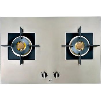 GH7450-ST 義大利BEST貝斯特 高效能瓦斯爐
