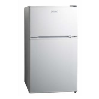 美國富及第 Frigidaire E-STAR系列 90L一級節能雙門冰箱 FRT-0903M 超好用★小空間大容量 冷凍溫度可達-18度C