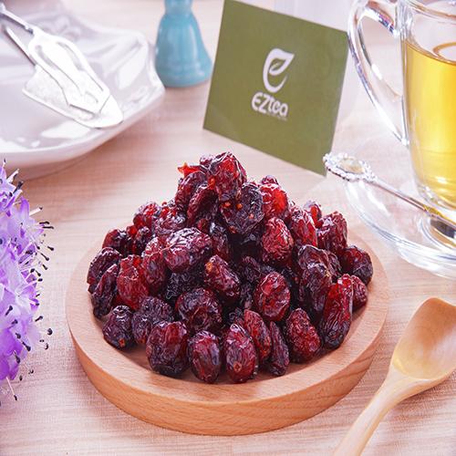 低溫烘焙堅果、果乾系列 -- 組合包系列一 ★蔓越莓+杏仁果★