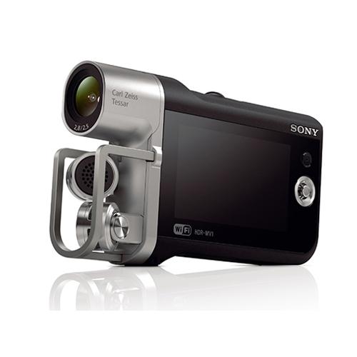 [Sony Store] HDR-MV1