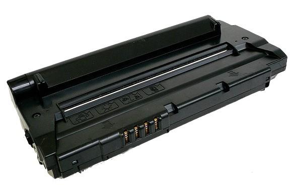 【台灣耗材】Fuji Xerox環保碳粉匣XEROX CWAA0713 3119 碳粉匣 適用Fuji Xerox WorkCentre 3119